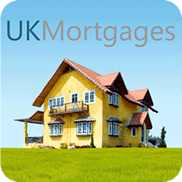 UKMortgages
